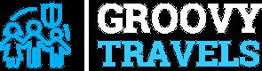 GroovyTravels.com